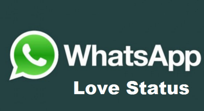 Whatsapp Status Love Quotes : Best Love Whatsapp Status Quotes Ever