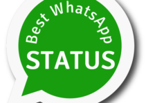 best-whatsapp-status