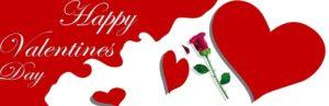 Valentine's day Assamese status