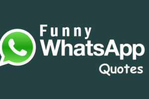 Funny-Whatsapp-quotes