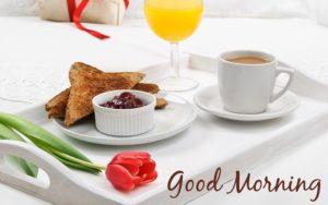 best good morning whatsapp status wishes