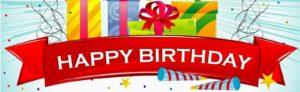 Happy Birthday Whatsapp Wishes Status For Bhabhi