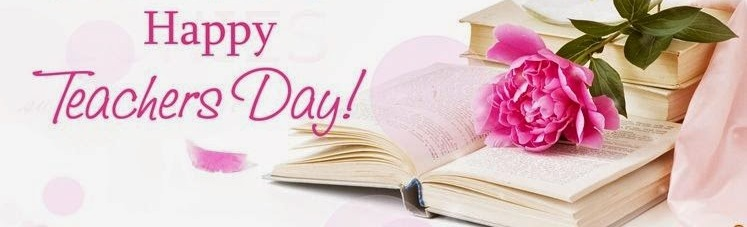 Teacher's day quotes sms wishes