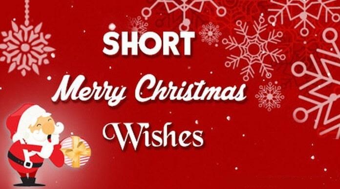 short-merry-christmas-wishes